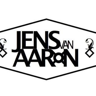 Jens' Den #3