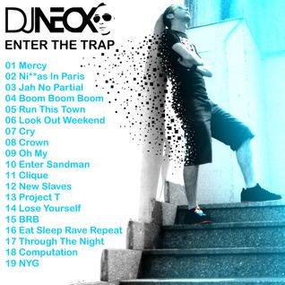 Neox - Enter The Trap