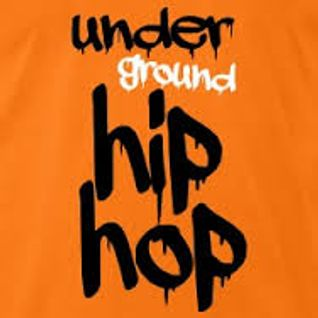 Smudge - BulletProof Beatz 26 - Real Rap Records (Redman, Nas, Masta Ace, Lyrics Born, WCTS & more)