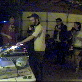Self Help 50 Min Jack Shack DJ Set