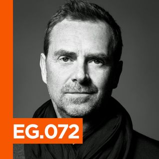 Nick Warren – Electronic Groove Podcast 072