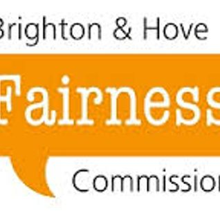 RFB: FED Radio : Richard and fellow members discuss the Fairness Commission.