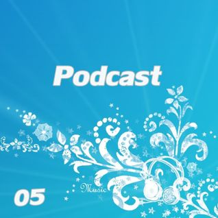 Podcast #5 (17-05-2012)