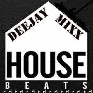 DJMiXX649 - Funk That Shit Up On Acid (Ghetto Booty House Mashup Bootleg)
