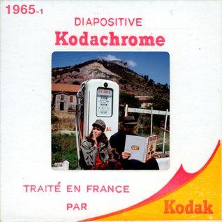 1965 #1
