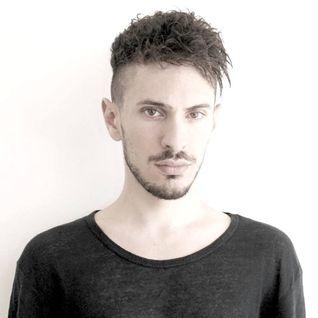 Franz Costa Mixtape - October 2014