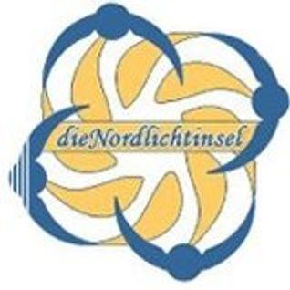 Godi-24-11-13-Verschenkte_Zeit