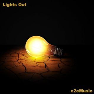 c2eMusic Radio Show - 11-07-13 - Lights Out
