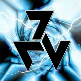 DJ BELUY - 33 Powershot Soundtrack