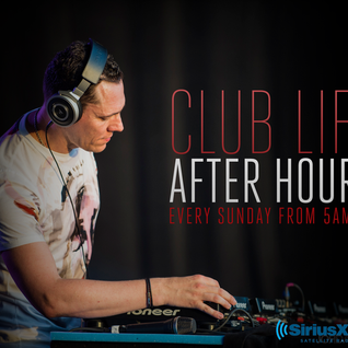 "Tiësto - Club Life 331 (04.08.2013) ""Deep House"" by I ♥ Trance House music"