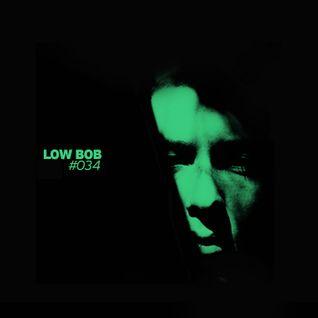 Gimme5 #34: Low Bob