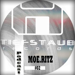 Moe.ritz......Tech House 02