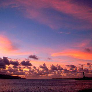 K BAY: Sunset Phenomenon