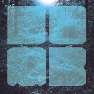 Dimb - Oktember Mix - 2013