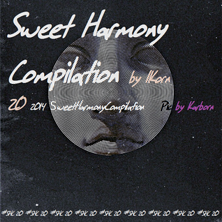 Sweet Harmony Compilation 20