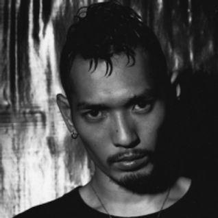 GothTrad – XFM – 20/08/2011