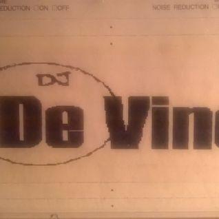 Dj DeVinci - 1997