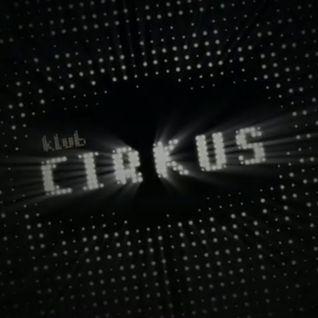 Max Sebastien - Cirkus