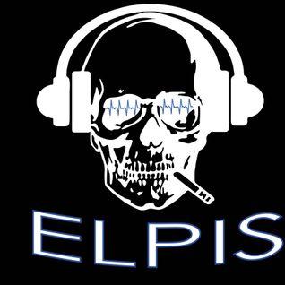 Tapas & Cocktails, Second Edition, ELPIS Live