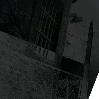 NYMA - BEHIND YOUR WALL (DJ Mix)