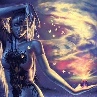 Soul Fantasy