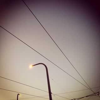 CityLights // a mix by masseDefekt
