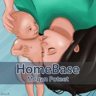 Episode 48 - HomeBase 1 Year Anniversary