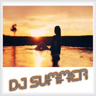 SUMMER IS NOT OVER #17 - Deep House - Dec14