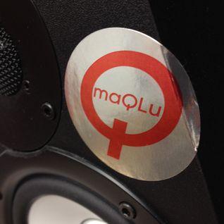 Mind of maQLu Radio - August 16 2014