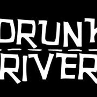 Drunkdrivers Vinyl Only Mix #1