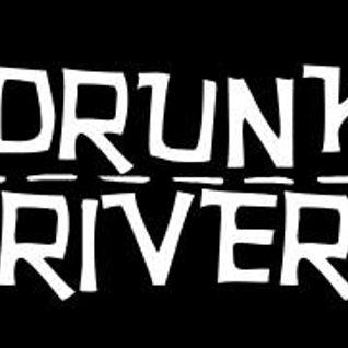 Drunkdrivers Vinyl Only Mix #1