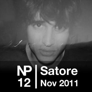 NP12 Satore (Nov 2011)