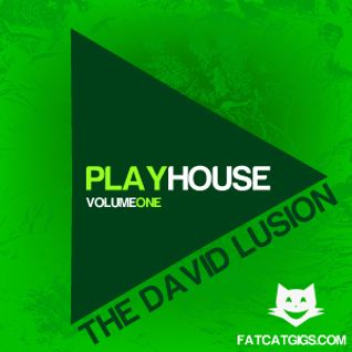 Fatcat - Playhouse Vol1 (fatcatgigs.com)