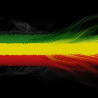 Reggae Vibes Spring 2012 Edit. #RefiX #FlashBack