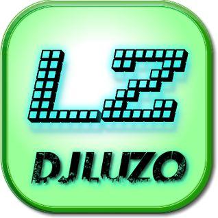 Dj Luzo Comercial Session Octubre
