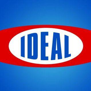 Ideal Company