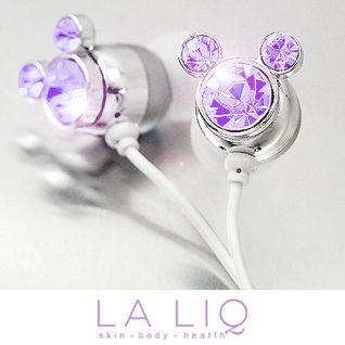 Trilha La Liq - By Music For
