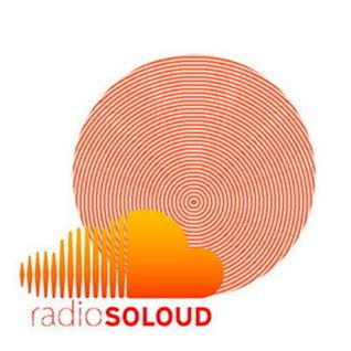 Radio SoLoud 26.02.2012 with FUNK SINATRA - Free Your Soul