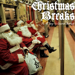 Christmas Breaks (2011)