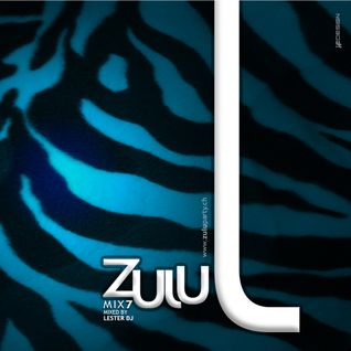 Zulu Mix 007