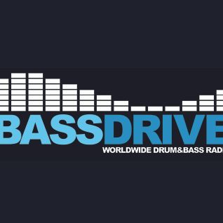 The Warm Ears Show LIVE hosted by Elementrix @ Bassdrive.com (18.09.2016)