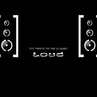 Trance set - ShIvaskiD