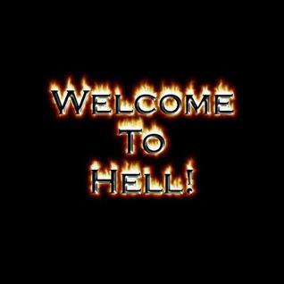 Hell-X - Hardtechno Promo May 2013