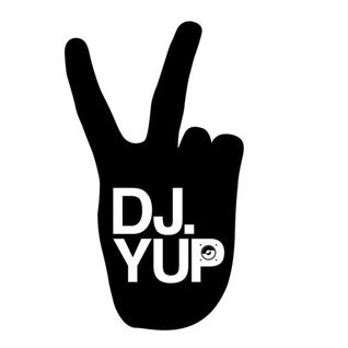 DJ Yup Ultimatum Mix set 001