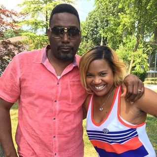 Big Daddy Kane is Able
