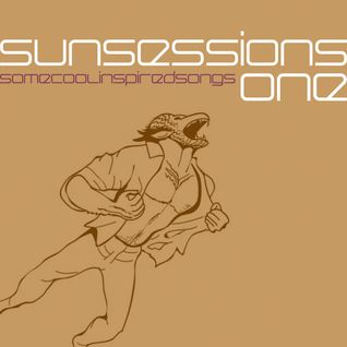 SLOWDOWN 1 mixed by sun:sessions