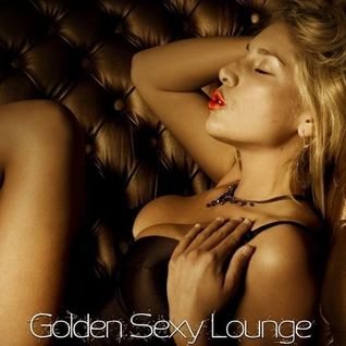 Golden Sexy Smooth Soul with your host dj bobfisher