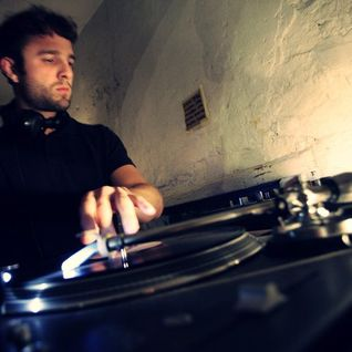 ACP Mix 006 - DJ soFa - Brainstep