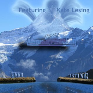 Everlasting (feat. Kate Lesing)