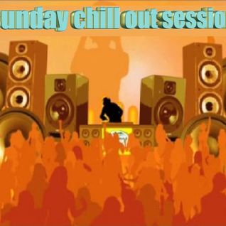 sunday chillout session 2013 mixed by decay